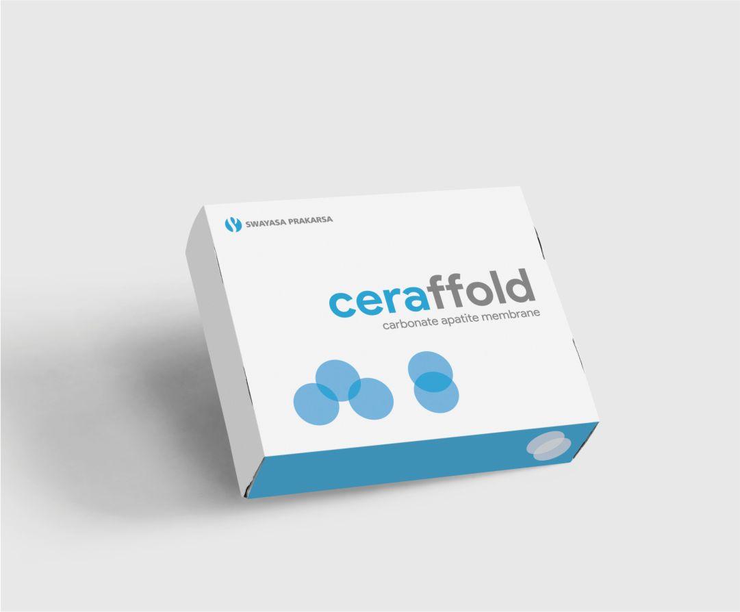 Ceraffold c