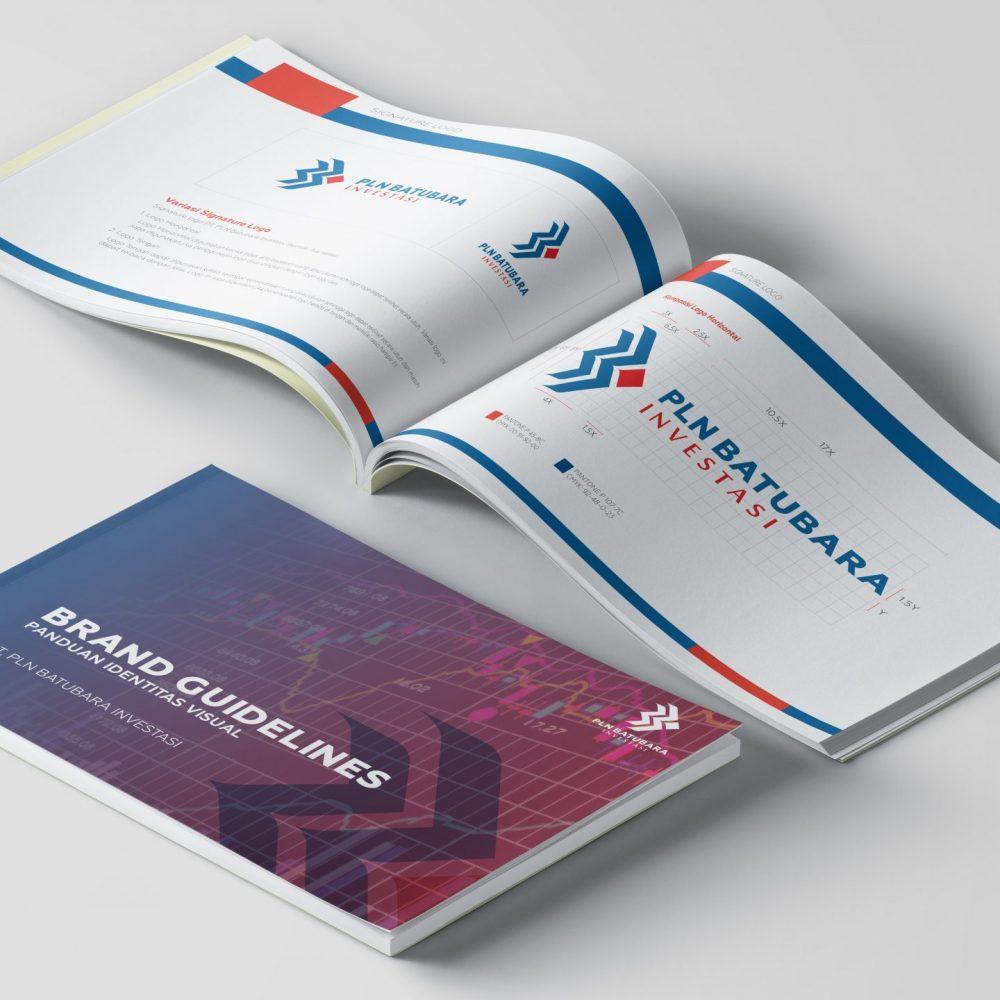 Portfolio Brand Guidelines PLN BBI